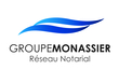 FONTAINE ROUSSEL & ASSOCIES NOTAIRES_logo