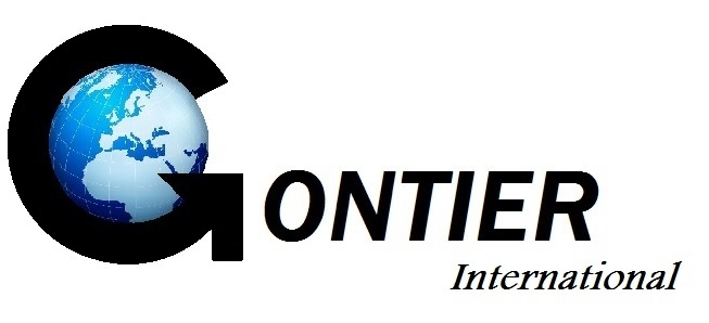 GONTIER INTERNATIONAL_1306_logo