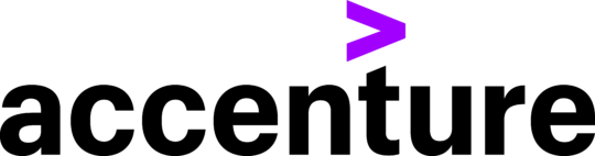ACCENTURE FRANCE _1445_logo