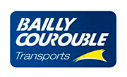 bailly-courouble-logo