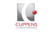 cuppens-logo