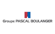 GROUPE PASCAL BOULANGER_180x110px