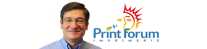 head-rencontre-printForum