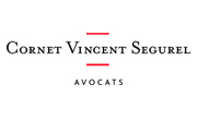 Cornet Vincent segurel Avocat