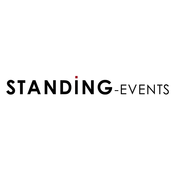 LOGO STANDING EVENTS