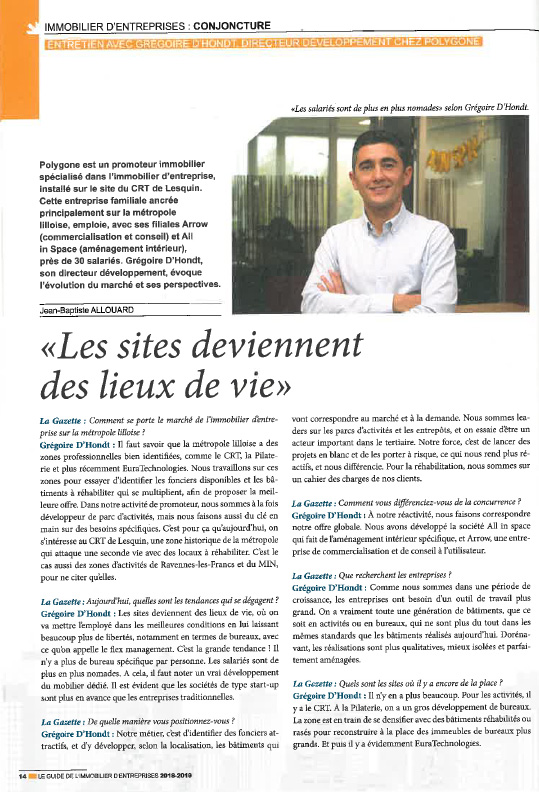 presse-polygone-guide-immobilier