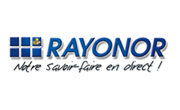 rayonor_180x110px