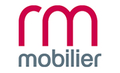 rm mobilier